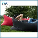 كسولة سرير هواء قابل للنفخ كسولة [سليب بغ] أريكة