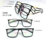 Hotsale RT 90 Optische Glazen Eyewear