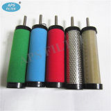 O elemento do filtro de óleo da APS E9-20) com Material de fibra de HV
