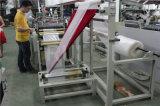 기계장치를 만드는 자동적인 PE 거품 필름 부대
