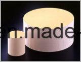 차 기관자전차를 위한 세라믹 벌집 촉매 컨버터 벌집 세라믹 기질