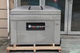 Горячая машина уплотнителя упаковки вакуума нержавеющей стали сбывания для упаковки еды