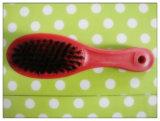 Инструменты чистки & холить любимчика, щетка волос собаки любимчика