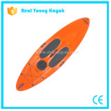 SUP Stand up Paddle Board barato al por mayor Kayak