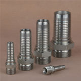 Bsp Male 60o Cone Seat Fittings