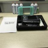 Sistema ultrasónico de Ce/FDA de la máquina del explorador médico Handheld del ultrasonido
