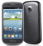 De gerenoveerde Originele Geopende S3 Mobiele Telefoon van de Cel van I9300 voor Samsung