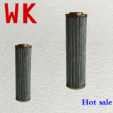 Qualität-Abwechslung für Filtrec D131g25 hydraulischen Filtereinsatz