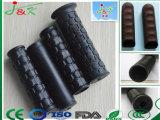 Gummigriff /Handle für Bedeckung-Hilfsmittel