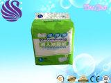 O melhor produto para o tecido adulto sonolento do distribuidor das importações