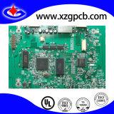 Mehrschichtiger PCBA Hersteller, gedruckte Schaltkarte, SMT, EMS-Lösung