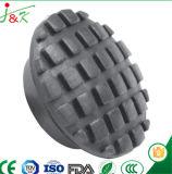 Высокое качество NR резиновые накладки для подъема автомобиля и разъемы