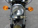 Selettore rotante classico della Cina 125cc/150cc/motociclo ciclomotore/mini (DF150-7)