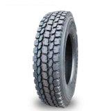 도매 국제적인 트럭 타이어 미국 트럭 타이어 저프로파일 트럭 타이어 295/75r22.5 11 22.5 11 24.5