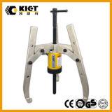 Extractor hidráulico separables Kt12T