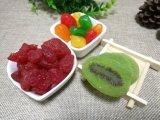 Лучшее качество сушеных Kumquat