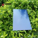 광동에 있는 최고 Decorative Exterior Wall Panel Price Supplier