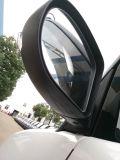 توفير طاقة مدينة [إكتريك] سيارات مناسبة لأنّ بالغ يقود مع [لد] مصباح