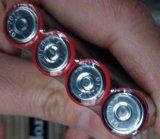 Super alto desempenho AA/R6 UM3 Bateria