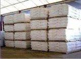 Sodiumpolyacrylateinwater de la categoría alimenticia de la fábrica de China