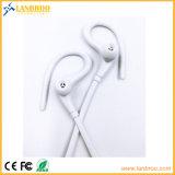 Sonido estereofónico sin hilos de Earbuds HD del deporte del OEM Bluetooth