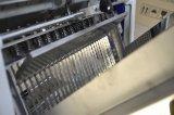 Las cuchillas 31 Comercial 12 mm máquina de pan máquina de cortar en equipo para hornear
