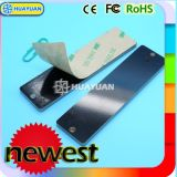 Contrassegni della modifica del PWB della gestione di inventario del magazzino di frequenza ultraelevata RFID