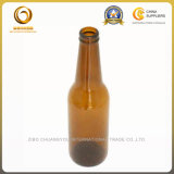 De hete Verkopende Fles van het Bier van de Verkoop 330ml van de Fabriek (1229)