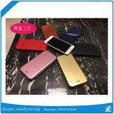 Новый корпус второго поколения оболочки Samsung Apple iPhone Stealth адсорбция устройство случае УФ излучения.