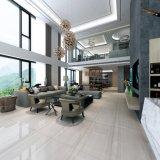 600*1200mm Form-Marmor-Blick-volle Karosserie glasig-glänzende Polierporzellan-Fliesen 3-61236
