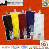 220ml Ink Packs voor Anajet Mpower MP5/MP10