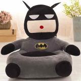 ホームはベッド、小型漫画の子供ソファー、子供のソファーの椅子付きのソファーをからかう