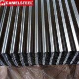 Strato d'acciaio del tetto della portata lunga/strato d'impermeabilizzazione del tetto