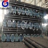 Tubo saldato dell'acciaio legato di ASTM P9