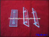 Top Selling Silica Quartz Glass Cell