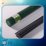 高品質の溶接棒のタングステン棒本管アルゼンチンの市場