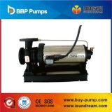 Pompe horizontale Pbw bouclier