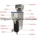 Máquina de enchimento do pó da soda da alta qualidade