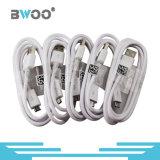 Cable de datos original del USB del micr3ofono para el teléfono androide elegante