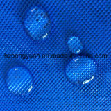 Membrana de cobertura de película de PE respirável e impermeável para construção de construção de aço