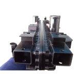 エクスポートのための自動水漕の部品の注入型