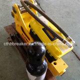 販売のためのSb20のみの直径45mmの油圧ブレーカ