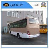 25-29 barramento Diesel do ônibus do comprimento dos assentos 6.6meters