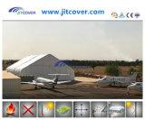 [18م] (60 ') فسحة بين دعامتين طائرة حظيرة خيمة ([جيت-593029])