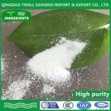 Qualitäts-Lebensmittel-Zusatzstoff-Glukose