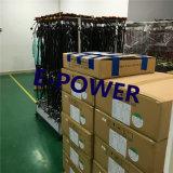 Fabrik-Angebot BMS für langsames reines elektrisches Fahrzeug 48V/80V/144V