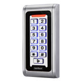 GroßhandelsSecurity Lock mit Card System Door Controller (NT-109)