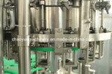세륨을%s 가진 완전히 자동적인 액체 주스 포도주 음료 충전물 기계