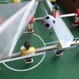 Feuilles transparentes claires d'acrylique de moulage