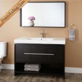 Moderner Badezimmer-Schrank des festen Holz-Fed-1255